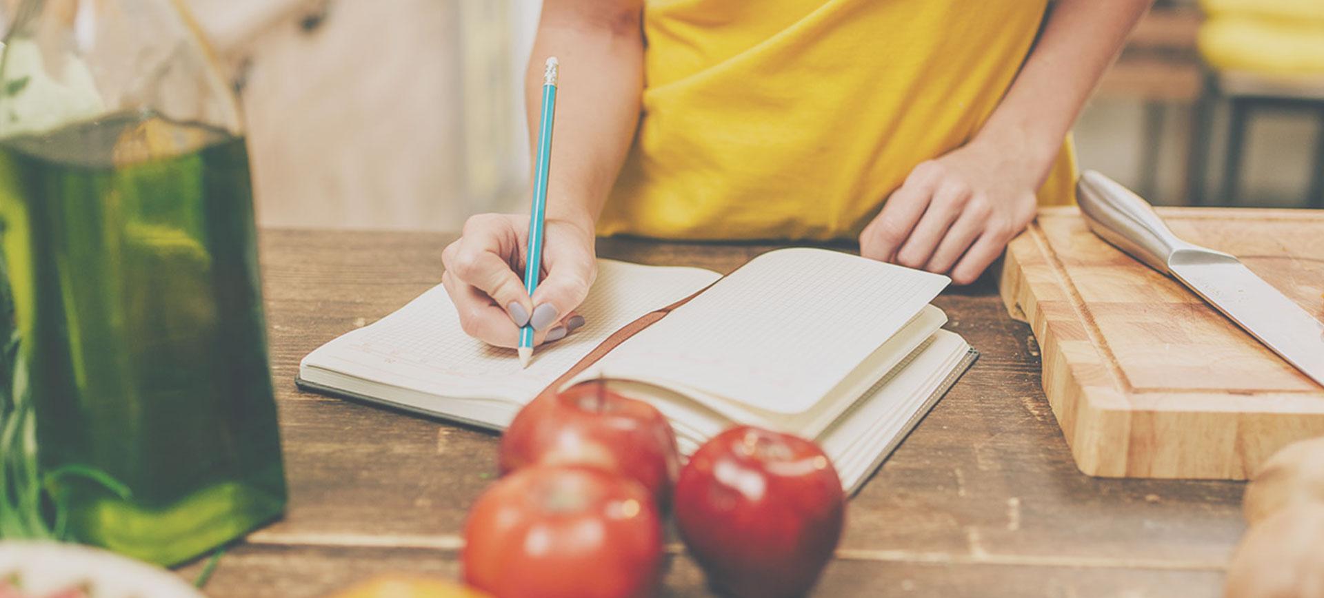 educatie in domeniul sanatatii umane, nutritiei