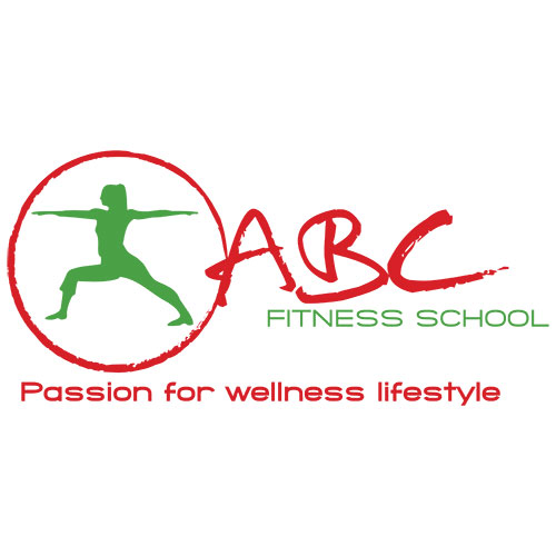abc fitness school