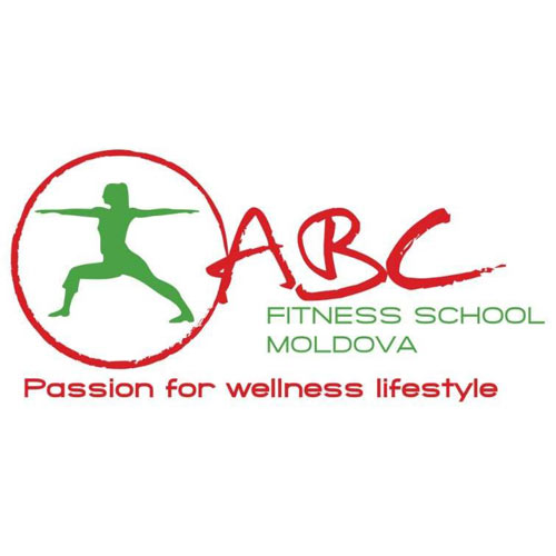 abc fitness moldova