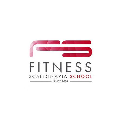 fitness scandinavia