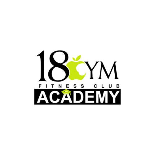 18gym academy